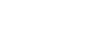 Euroamerican College
